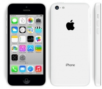 Apple iPhone 5C 16GB GSM Unlocked Smartphone