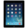 Apple 9.7-inch iPad Pro Wifi 32GB 128GB 256GB Collection of Colors