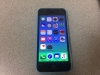 Apple-iPhone-5C-16Gb-Blue-Unlocked-Sprint-Fair-Cosmetic-Touch-Issue-EP-Issue