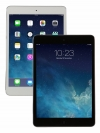 "NEW Apple iPad Mini 2 7.9"" Retina Display A7 16GB iOS Wi-Fi White/Black"